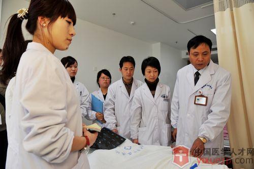 江苏省常州市中医医院-江苏省常州市中医医院