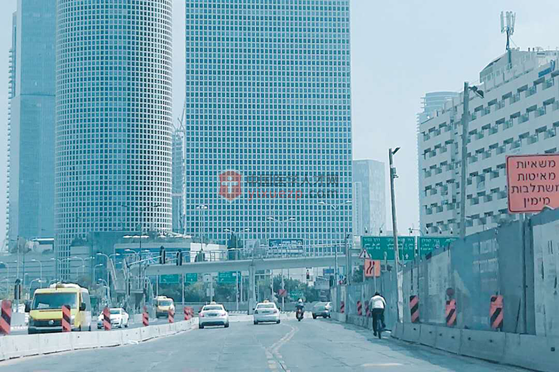 以色列国际中医肿瘤研究中心、英国中医研究中心-87B4E4D7-00FA-4634-88B6-E6956E