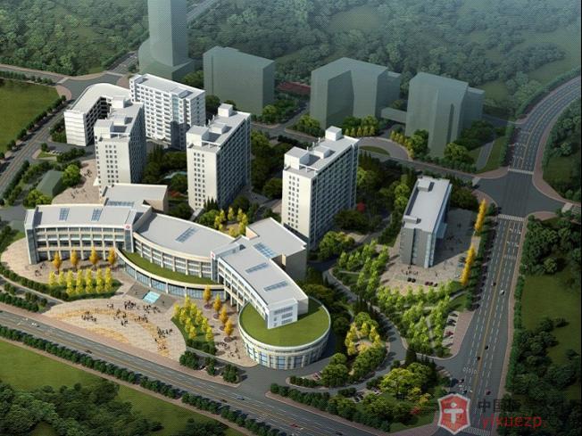 贵州省纳雍县人民医院