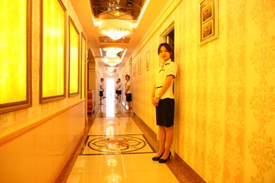 北京伟力圣韩美医疗美容门诊部-5500768882