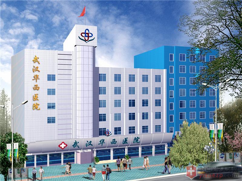 医院工会组织结构图