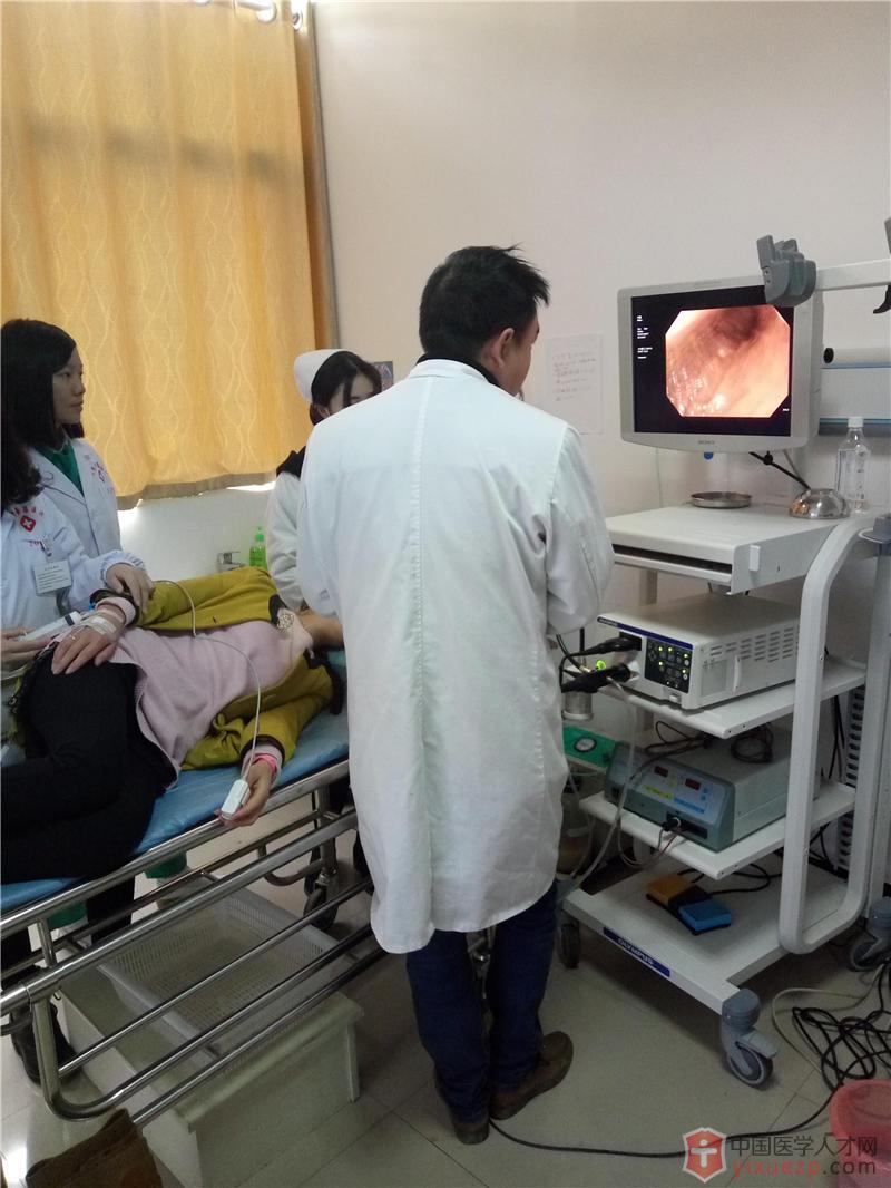 宜黄安康医院-无痛胃镜 - 副本