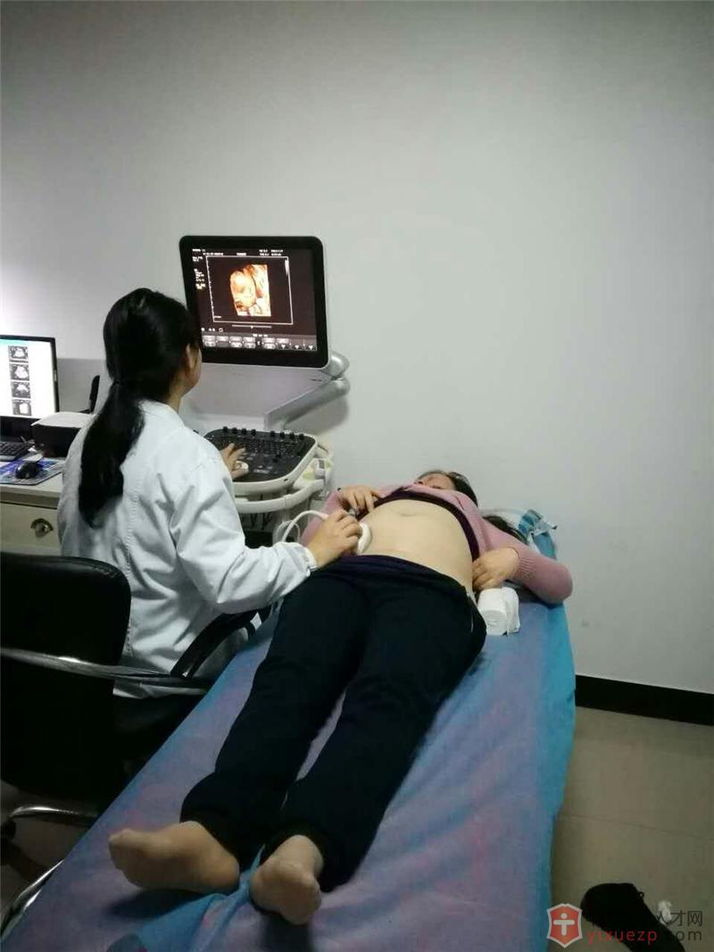 宜黄安康医院-mmexport1483757397942