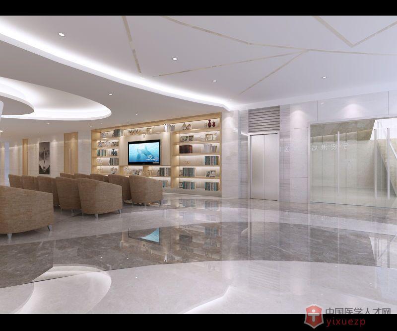 宁波港城口腔医院有限公司-3