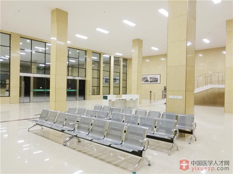 宁波宁海县同瑞医院--3903764895471e6b