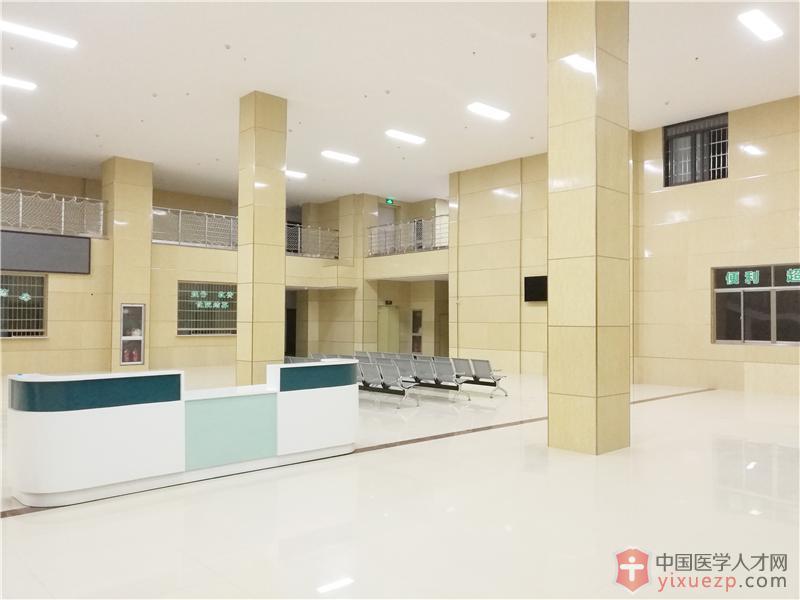 宁波宁海县同瑞医院-3dc36ebd5c5c7213