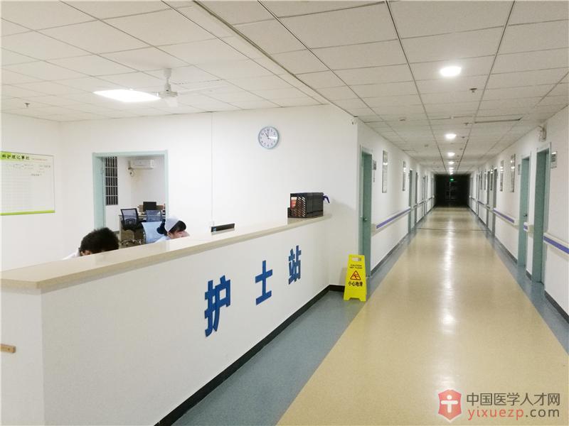 宁波宁海县同瑞医院-26d35389937d3fb2