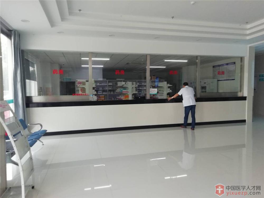 常州溧阳城中医院-微信图片_20181008091323