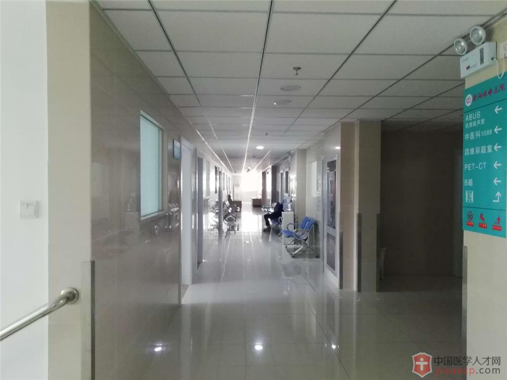 常州溧阳城中医院-微信图片_20181008091336