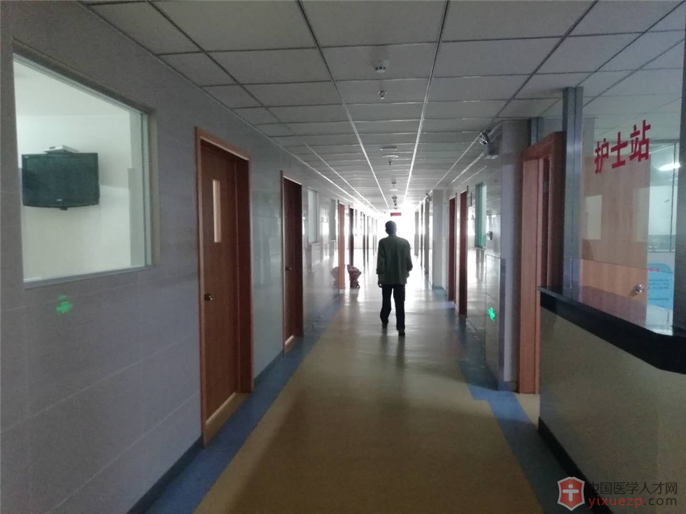 常州溧阳城中医院-微信图片_20181008091512